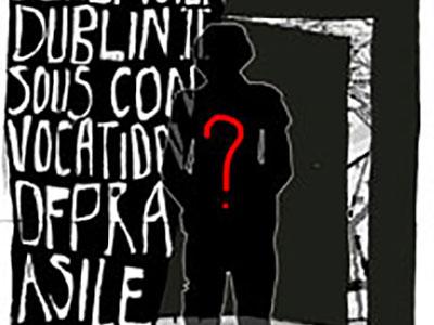 """<div class=""""c_news"""">[ACTUS]</div>La solidarité n'est pas un délit..."""