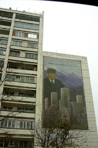 """<div class=""""c_news"""">[TÉMOIGNAGE]</div>«La situation en Tchétchénie s'est dégradée depuis la fin de la guerre»"""